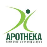 logo_apotheka